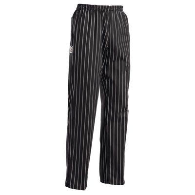 pantalone-coulisse-america